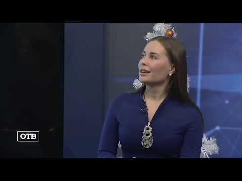 , title : 'Платье от Юлии Михалковой'