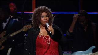 Don't Play That Song (Live) by Aretha Franklin