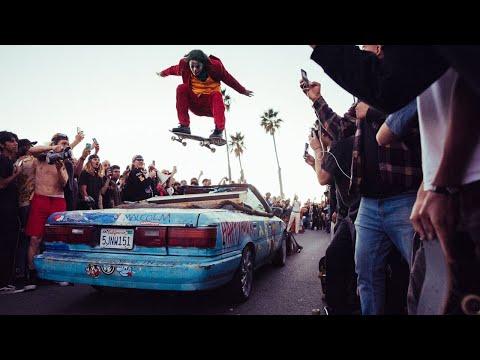 Halloween Hellbomb 2019 Video