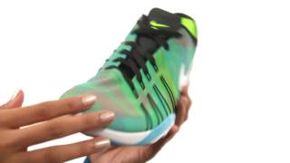 Nike Free TR 6 Women's Training Shoes video