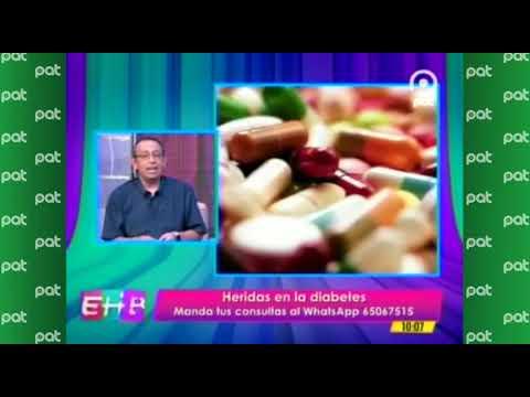 Calabaza para la diabetes tipo 2