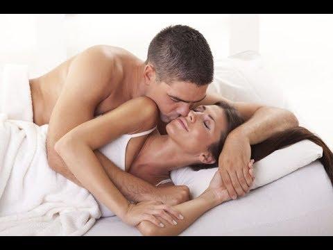 Masażu prostaty prosty