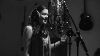 Amy Diamond   What's In It For Me (Acoustic Version)