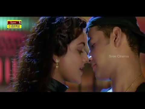 Kaana Poonkuyil Malayalam Video Song | Melevaryathe Malakhakkuttikal | K J Yesudas | K S Chithra