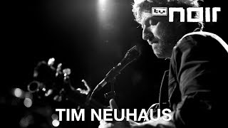 Tim Neuhaus - Night Ride Home (Joni Mitchell Cover) (live bei TV Noir)