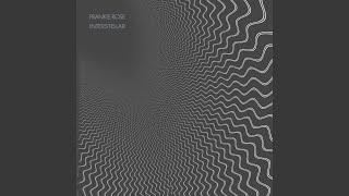Frankie Rose - Moon in My Mind