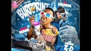 Gucci Mane - My Chain (ft Brick Squad) (HQ)