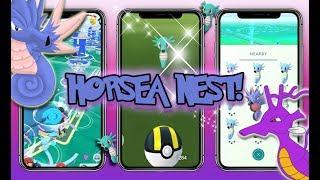 pokemon nest atlas - Видео