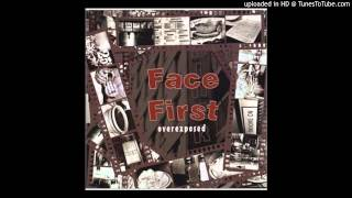 Face First- Sweet Dreams Cafe