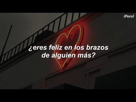 Ed Sheeran - Way To Break My Heart (ft. Skrillex) // Español