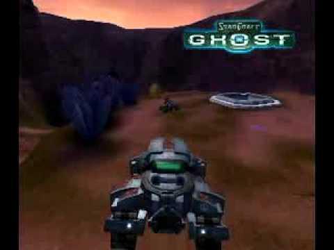StarCraft: Ghost by mohl jednou vyjít