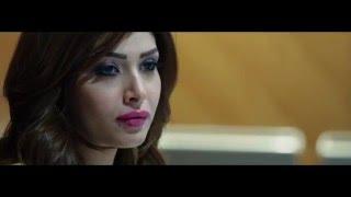 محمد الصاوي - أغنية مسلسل نصيبي وقسمتك | Mohamed El Sawiy - Nasibe We Esmetak تحميل MP3