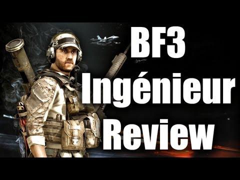 comment trouver une team sur bf3