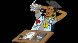 Fetty Wap - Wake Up (Clean Audio)