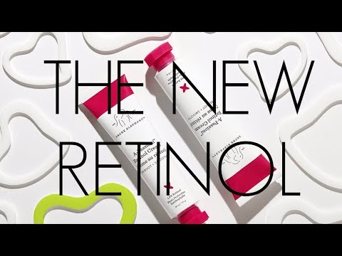 Protini Polypeptide Cream by drunk elephant #7