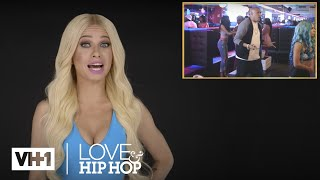 Love & Hip Hop | Check Yourself Season 7 Episode 7: I