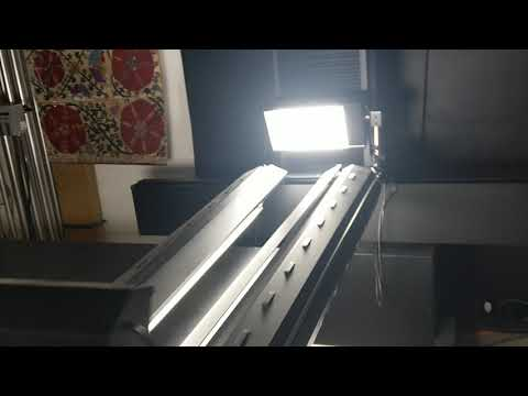 Cruse Spezialmaschinen Gmbh CS ST RD 185 P90719022