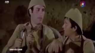 Adana Merkez Patlıyor Herkes - Tüm Montajlı Videolar