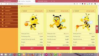 Earn Money Online Very Fast 50 ruble free  Как заработать деньги в Интернете очень быстро 50 рублей