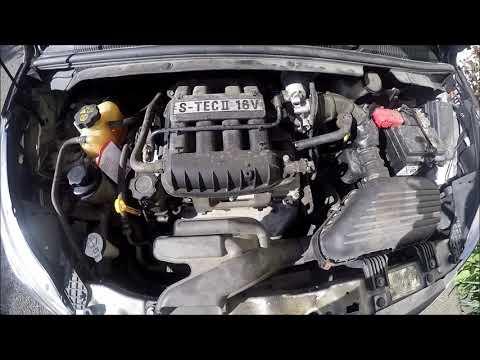 Es wird auf dem Benzin die Gazelle auf dem Gas nicht geführt wird geführt