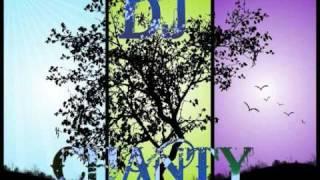 Unbreakable - DJ Chanty