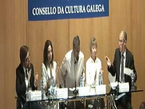 Sesión do 19 de outubro de 2011. de 09:30 a 11:30 h