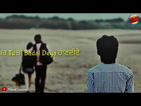 Download R Nait Tera Pind Full Hd Video Status (qsq3Ixg0NFY