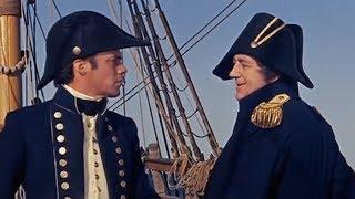 Kорабль с привидениями (1962) HD 720p