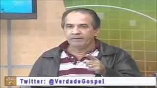 Download Video POR QUE PASTOR MALAFAIA FALA CONTRA VALDEMIRO E MACEDO EM PÚLBLICO.mp4 MP3 3GP MP4