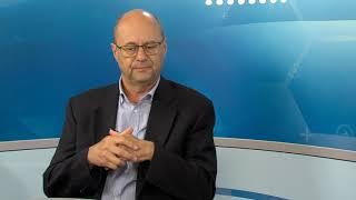 TestŐr / TV Szentendre / 2020. 09. 02.