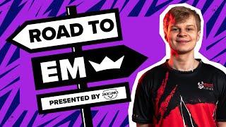 Road to EM Summer Split | Episode 2