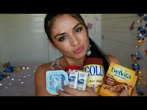 Beterraba em diabetes creme de leite