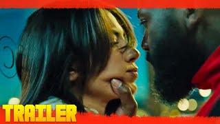 Trailers In Spanish Dinero Fácil (2021) Netflix Serie Tráiler Oficial Subtitulado anuncio