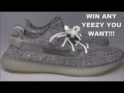 HOW TO GET ANY YEEZY YEEZY SUPPLY JIG/BYPASS *2018* WORKING