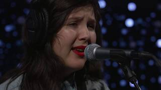 Lucy Dacus   Full Performance (Live On KEXP)