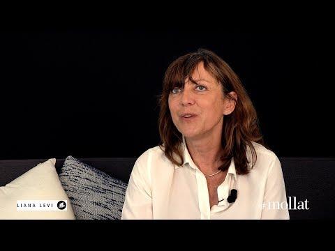 Aline Kiner - La nuit des béguines