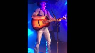 Aaron Watson - 3rd Gear & 17 (Live)