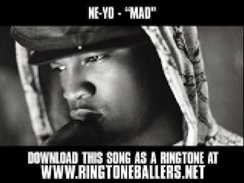 Ne Yo Mad Ringtone Free Download – misti88bio maine