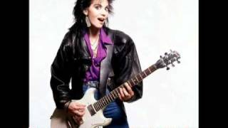 Joan Jett - Love Like Mine (subtitulos español)