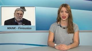 Szentendrei7 / TV Szentendre / 2018.10.05.