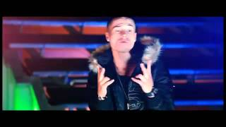 Te Gateo - Reykon (Video)