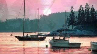 Jonathan Butler - High Tide