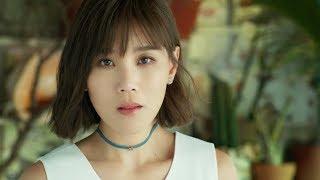 李佳薇 Jess Lee - 好強 Unyielding (華納 official 官方版MV)