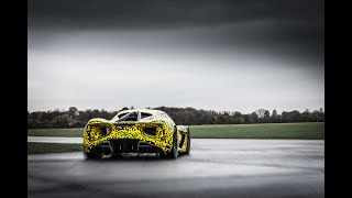 YouTube Video qsxCX0KYYJw for Product Lotus Evija Electric Sports Car by Company Lotus Cars in Industry Cars
