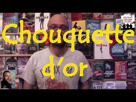 Vidéo de Laurent Guillaume