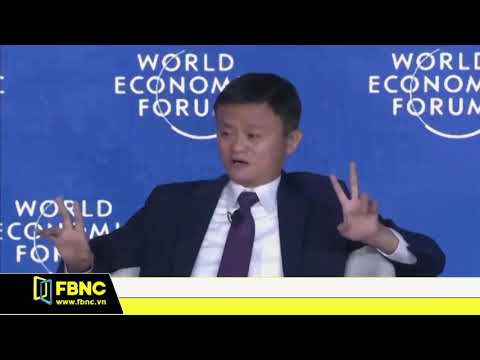 Tỷ phú Jack Ma không thể giữ lời hứa tạo 1 triệu việc làm cho Mỹ