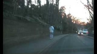 preview picture of video 'Bidston Road, Wexford Road, Budworth Road, West Road, Beryl Road, Prenton, Merseyside'