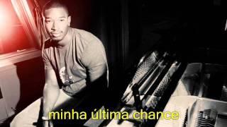 Chris Brown Feat Kevin McCall - Rest Of My Life Tradução