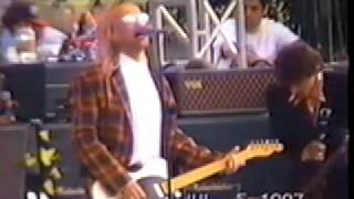 Cheap Trick-  Anytime - 97