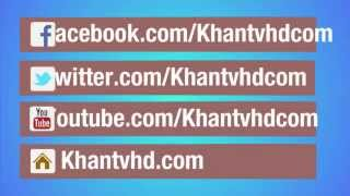 Khantv.com Live Cricket Streaming
